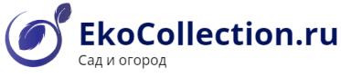 ekocollection.ru